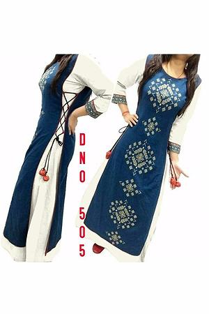 Gowns for Women Party Wear