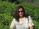 Rashmi Wadhwa
