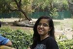 Sakshi Dhir