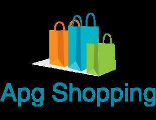 A P G Shopping
