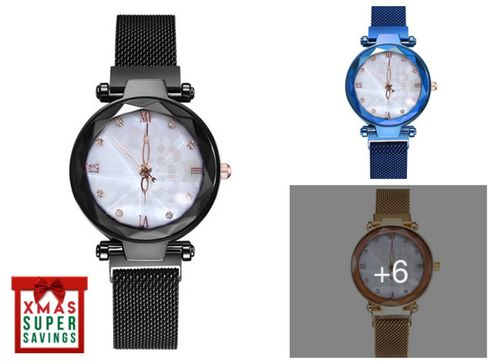 imported-fashionable-stainless-steel-women-quartz-watch