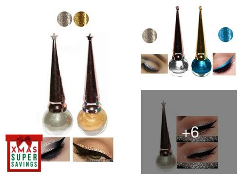 collection-of-long-wearing-liquid-water-proof-eyeliner