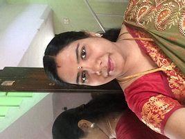 Nivedita Seluka Chandramohan