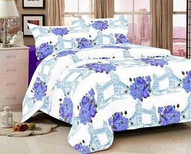 Satin gc Glace bedsheets