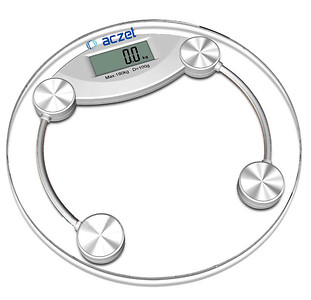 Aczet 200P Personal Health Scale