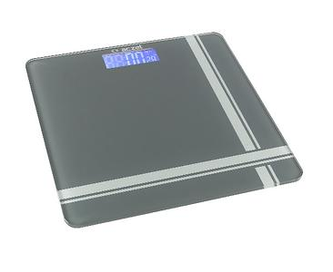 Aczet Electronic Personal Weighing Scale