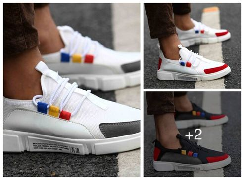 high-fashion-sports-sneaker-at-lowest-prices