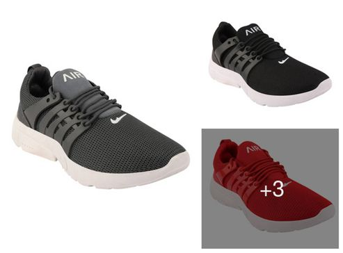 extra-grip-running-sports-shoes-for-men