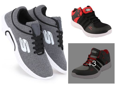 men-s-solid-running-sports-shoes
