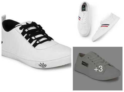 best-selling-collection-of-white-sneakers