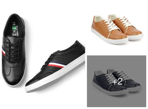 limited-edition-casual-sneakers-for-men