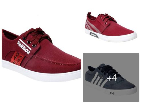 light-weight-durable-casual-sneakers-for-men