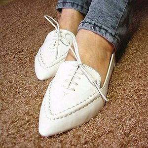 Ladies Shoes At wholesale rate