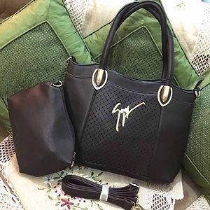 Ganotti combo handbag