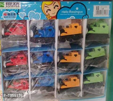 Train eraser ~ 1 pc