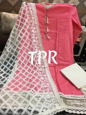 tpr collections