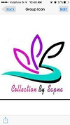Collection By Sapna