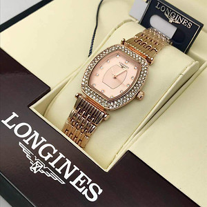 Watches for HER RS1000 free shipping