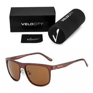*Velocity* glasses *Exclusive Collection*