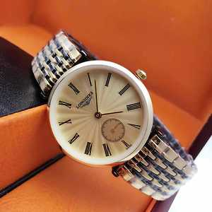 ⚜ladies watch  collection
