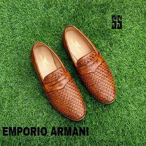 FORMAL SHOES FOR HIM