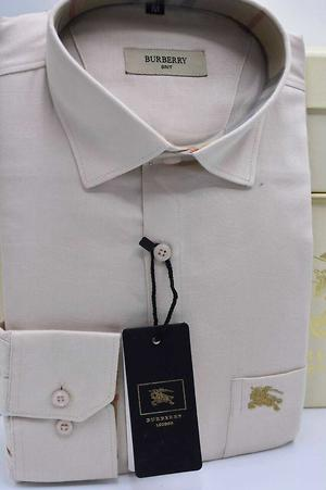 DEAR FRIENDS......  SHOWROOM QUALITY SHIRTS IN the house