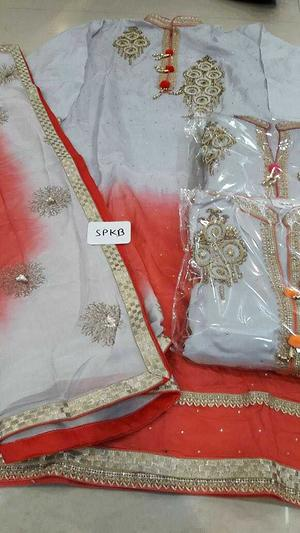 suit direct from manufacturer