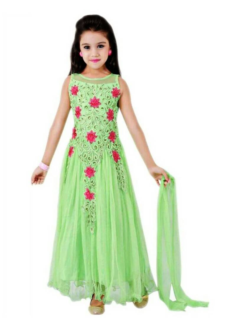 Kids Hit Design Fabric Soft Net Inner Deepa Chennai For Sale Looking For Resellers