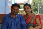 Niveditha Ramesh