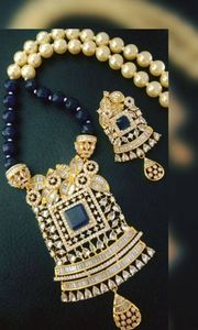 Immitation Jewellery For Resellers