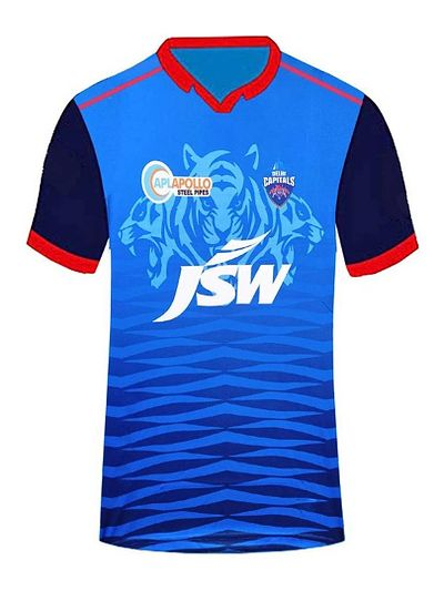 IPL Unisex T shirts for Men and Women