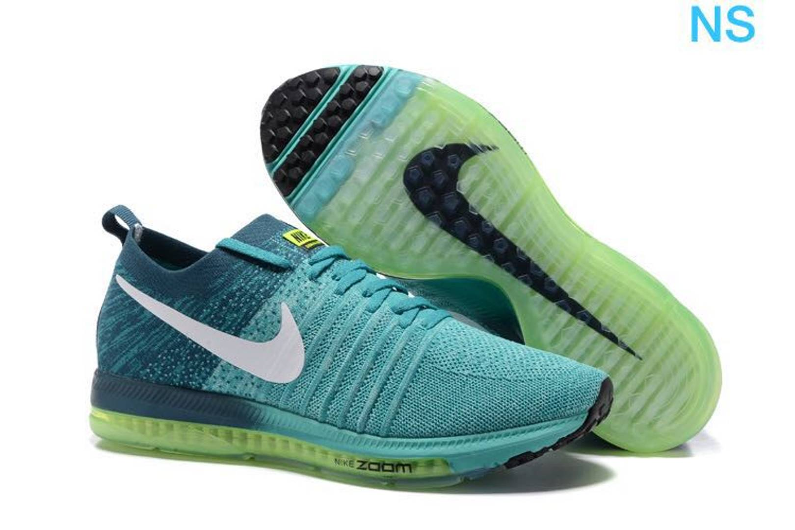 nike shoes price first copy