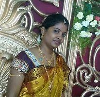 Aadhya's Clothing N Jewellery
