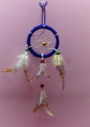 Small Dream Catchers Buy Latest Collections Page 40 GlowRoad Unique Small Dream Catchers For Sale