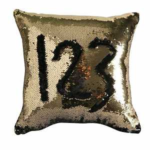 Party Cushions