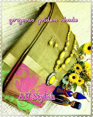 Back in Stock 📢📢📢📢  The fabulous and famous Soft Silk with double side border..running blouse..lines Pallu .  feel the symphony of softness..only   🎉🎉🎉🎉🎉🎉🎉🎉🎉
