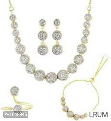 Top selling jewellery
