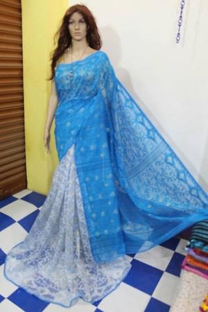 Bengali saree