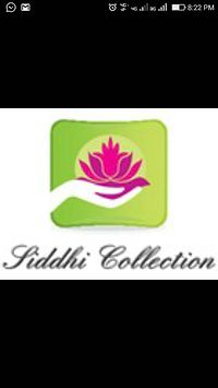 Siddhi Collection