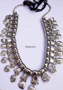 Oxidised jewellery for all events