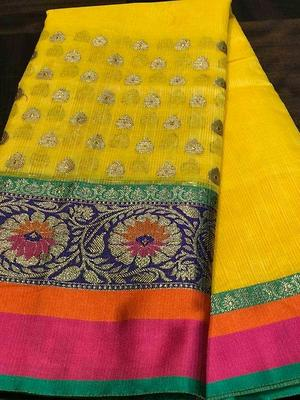 Exclusive kota sarees