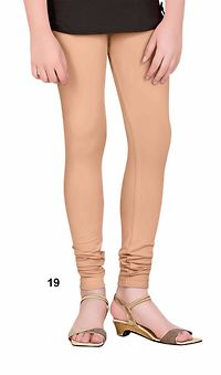 Skin Cotton Lcyra Legging