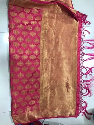 Very soft Nylon dupatta-2.5 mtr( minimum order 4 per colour)discount available according to order