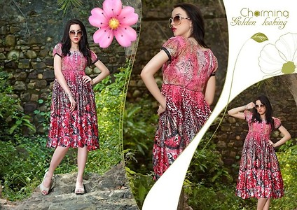 RESTOCK fancy collection Now available at great discount on Christmas offer... not for 899 it is only for 780 with including free shipping,,,,,@@@@