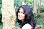 Anitha Vallikunnel