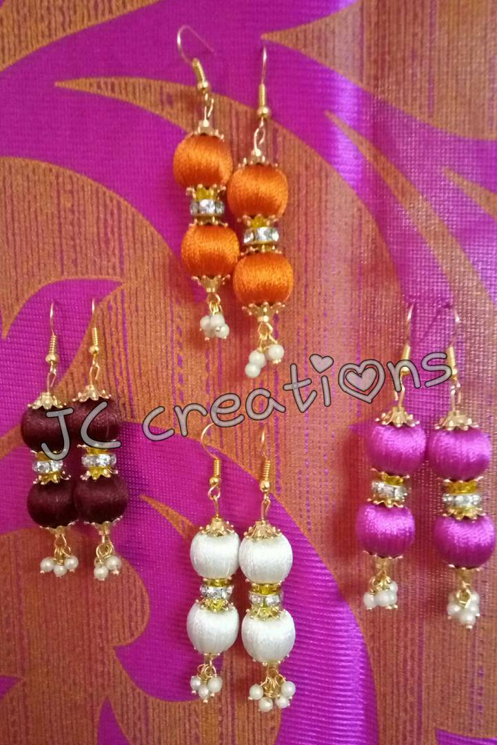 to number zoom bulk the cart golden click beads result design latkan products