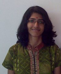 Srivalli Devi S