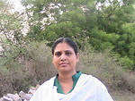 Harathi