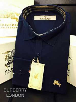 smart shirts with brand box exclusive qulity 9967700347 resaler join now