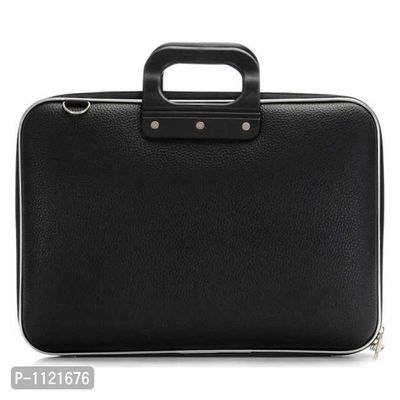 Unisex Durable Laptop Bag for 15 inch
